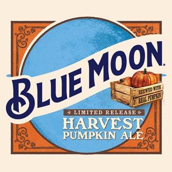 blue-moon-harvest-pumpkin