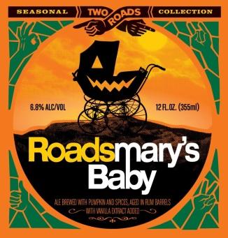 Roadsmarys-Baby-Body-Label-Copy
