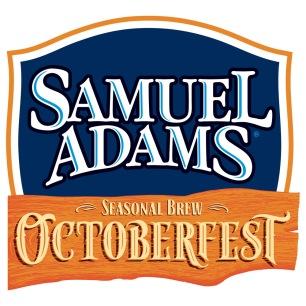 Octoberfest logo